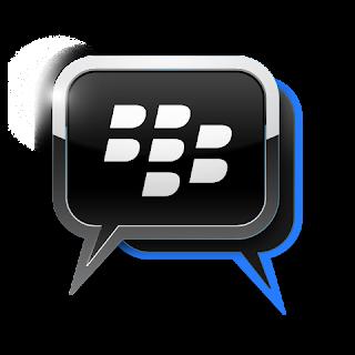 La aplicación de mensajería por excelencia para BlackBerry, BlackBerry Messenger se ha actualizado a la versión 7.0.1.17 solo para usuarios inscritos en el BlackBerry Beta Zone. Lo nuevo: Corrección de errores Mejoras de estabilidad en la aplicación Recuerda que debes hacer un respaldo de tus contactos antes de instalar esta aplicación. Descarga desde BlackBerry Beta Zone AQUI