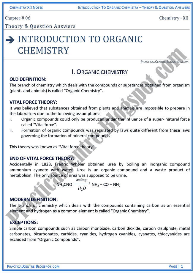 chemistry questions and answers Latest, top, free, best chemistry interview questions and answers, job faqs, queries, tips, sample papers, exam papers - chemistry what, why, when, where, how chemistry - coolinterviewcom.
