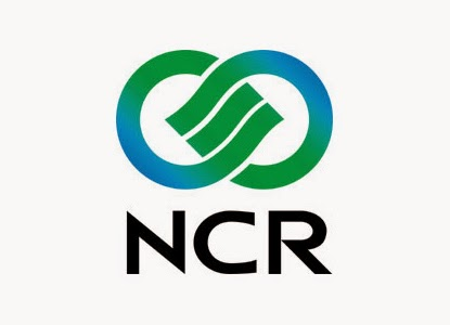 NCR Job Opening For Freshers  As Associate Software Engineer (Apply Online)