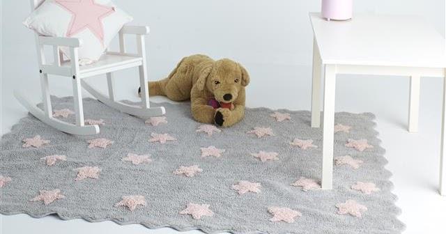 Lazos beb s alfombras tapetes carpets tapis infantiles - Alfombras infantiles lavables lavadora ...