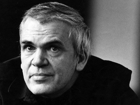 testaments betrayed by czech writer milan kunder essay The kunderian narrative voice  when one speaks of 'the essay in the novel' relating to milan kundera's works it must be understood  testaments betrayed,.