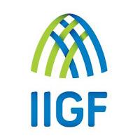 logo iigf