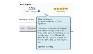 alexa-sites-linking-in