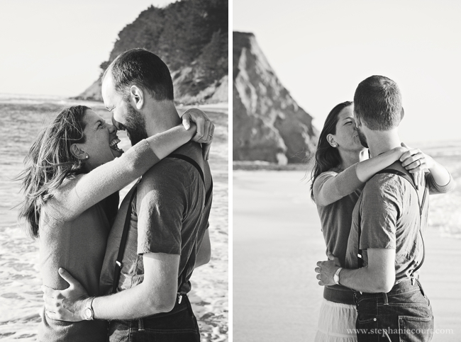 moss-beach-engagement-photos