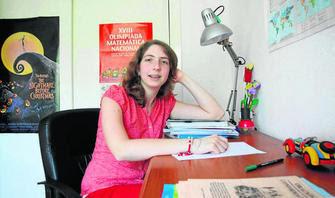"""Carolina Cerezo Dávila · Blog """"Se regalan versos"""" 0000862285_560x560_jpg000"""