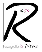 Logotipo 65 Aniversario