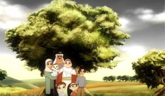 Download Video Kartun Cerita Anak Muslim Indonesia Terbaru 2016