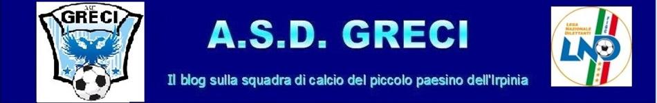 ASD Greci