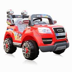 Ô tô trẻ em QXQ-1108