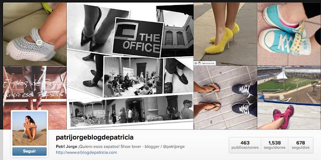 El-blog-de-patricia-zapatos