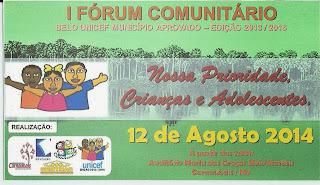 FORUM+COMUNITÁRIO.jpg (1416×818)