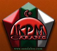 Daftar Alamat IKPM