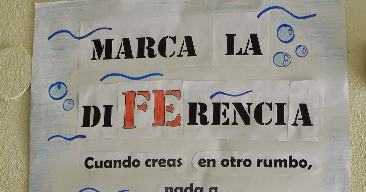 Colegio amor de dios burlada posters de cuaresma - Colegio amor de dios oviedo ...