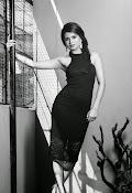 Ranjana Mishra Glamorous photos-thumbnail-14