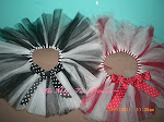 Tutus Collection