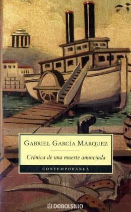 http://yerathelbooks.blogspot.com.es/2014/11/resena-libro-37-cronica-de-una-muerte.html
