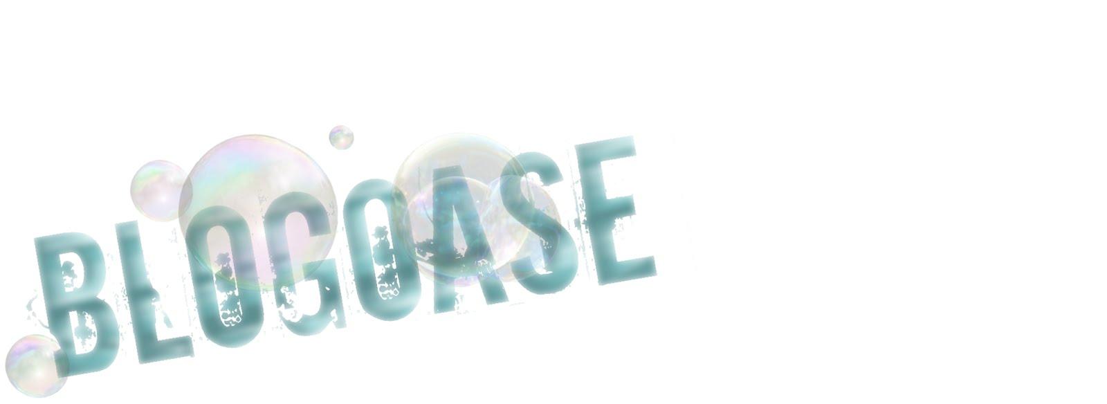BlogOase