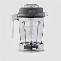 https://secure.vitamix.com/48-Ounce-Container.aspx