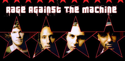 mediafire Rage against discografia download albuns baixar dcs
