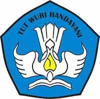 Hasil Nilai UN SMA SMK SMP MTs dan SD MI 2012 se-Indonesia ...