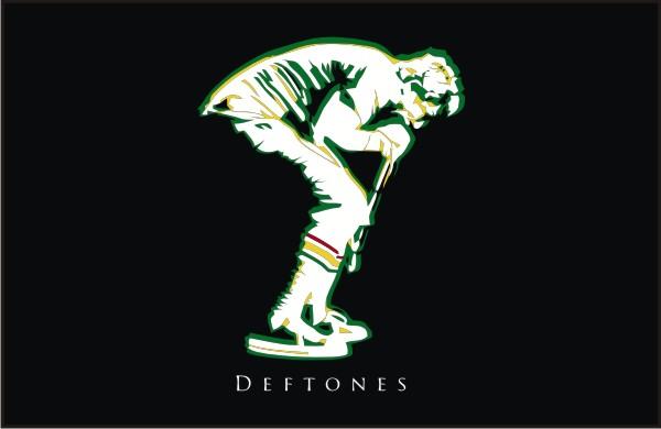 deftones-group_front_vector