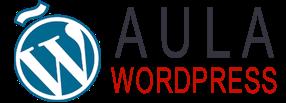 Aula WordPress