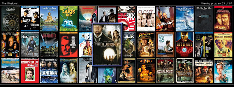 Besplatni filmovi