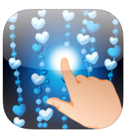 amor-amistad-App-Store-inspire