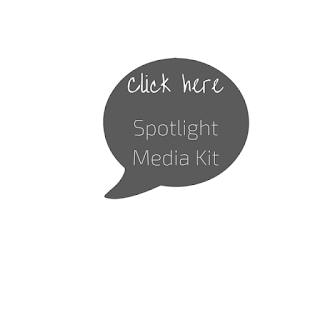 Media Kit | Spotlight | Sarah Smirks