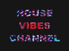 HOUSE VIBES CHANNEL (LIVE) ON USTREAM
