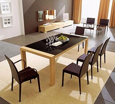 Dining Table Japanese Dining Table Designs