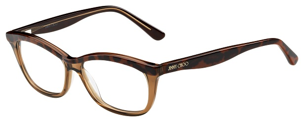 Jimmy Choo Eyeglass Frames 2013 : mylifestylenews: Jimmy Choo @ 2013 Eyewear Collection