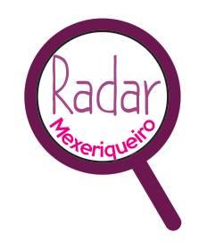 Radar Mexeriqueiro