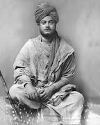 Swami Vivekananda Last Days