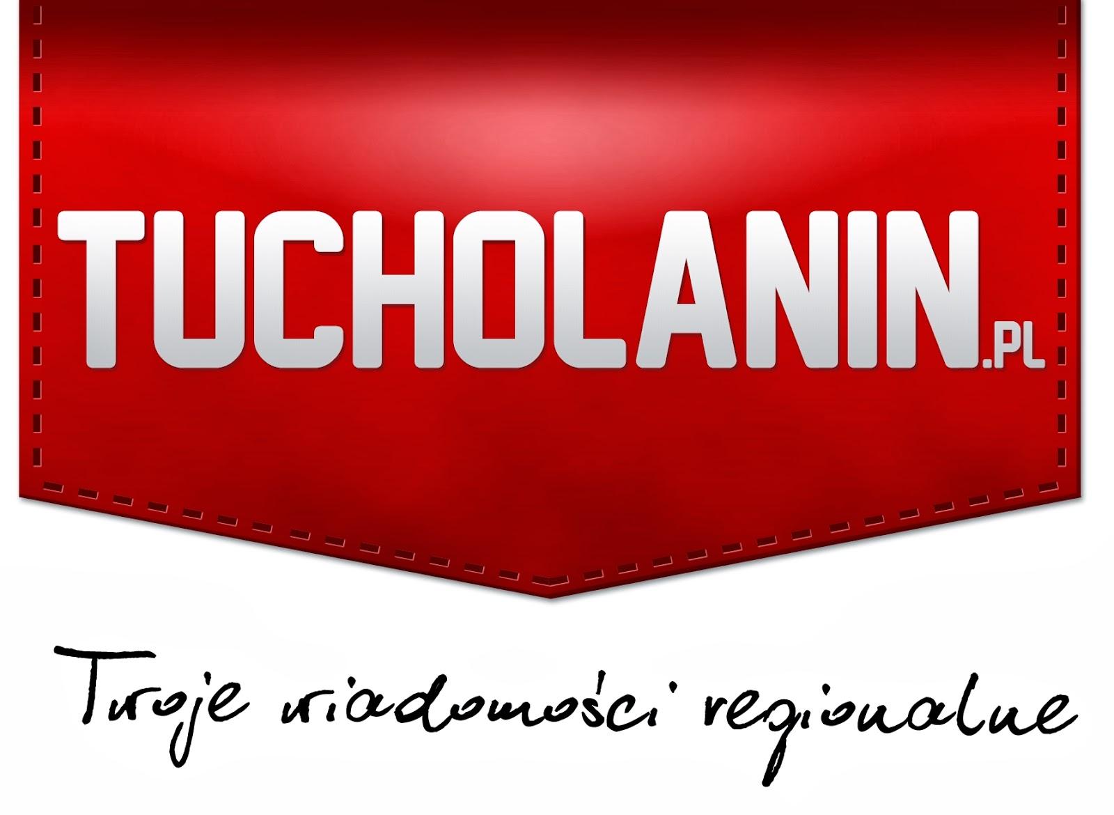 http://tucholanin.pl/