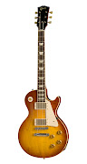 . is one of the classic,comercial and cool gibson guitar that has been use .