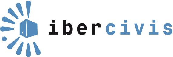 Ibercivis Logo
