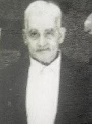 MI PADRE IGNACIO HERNANDEZ ROJAS