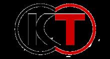 tecmo koei logo E3 2013   Tecmo Koei Announces E3 Lineup