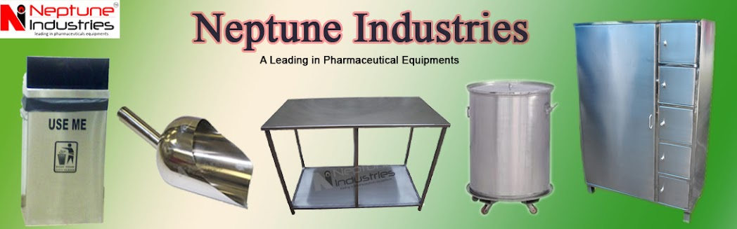 pharmaceutical steel furniture, stainless steel equipment ...