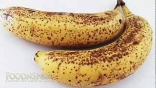 diet-pisang