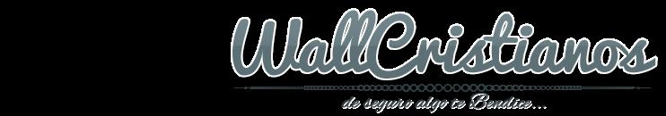 WallCristianos