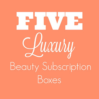 Beauty Box India, beauty subscription boxes in india, beauty subscription india, happiness caged, msm box, my envy box, subscription box india, sugarbox india, nature's co beauty wish box,