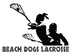 BEACHDOGS Camp: Portsmouth, R.I.