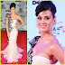 katy perry In Spicy Dress | katy perry hot in dress