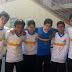 Oitavo Ano vence o Torneio de Futsal do Recreio Marista