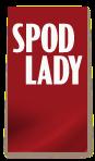 http://www.spodlady.com/