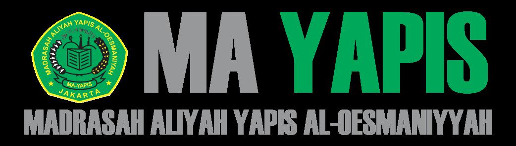 MA YAPIS Jakarta
