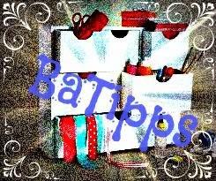BastelTipps!