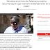 Salvar Archivo de Salamanca en CHANGE.ORG